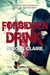 Forbidden Drink (Kindred, #3) by Nicola Claire