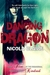 Dancing Dragon (Kindred, #5) by Nicola Claire