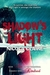 Shadow's Light (Kindred, # 6) by Nicola Claire