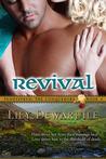 Revival (Pendyffryn: The Conquerors, #4)
