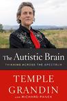 The Autistic Brai...