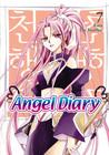 Angel Diary, Vol. 07