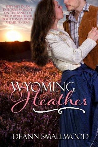 Wyoming Heather