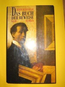 Ebook Das Buch der Beweise by John Banville read!