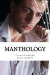 Manthology