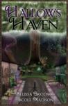 Hallows Haven
