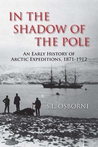 In the Shadow of the Pole by Season L. Osborne