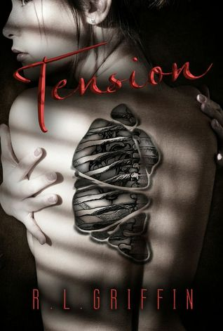 Tension By A Thread 2 By Rl Griffin