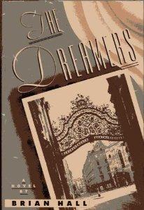 The Dreamers (ePUB)