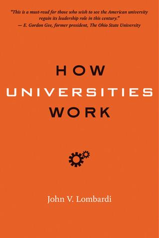 how-universities-work