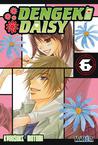 Dengeki Daisy #6 by Kyousuke Motomi