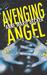 Avenging Angel (Mindhunters...