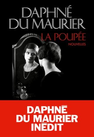 Ebook La Poupée by Daphne du Maurier read!