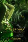 The Whispering (The Velesi Trilogy, #3)
