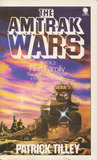 First Family (Amtrak Wars, #2)
