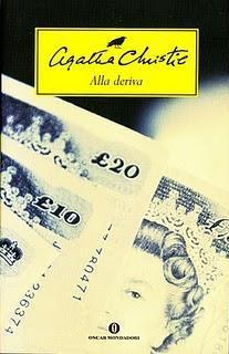 Alla deriva by Agatha Christie