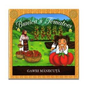 Bunica's Tomatoes