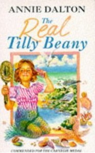 The Real Tilly Beany