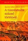 A tizenhetedik század története