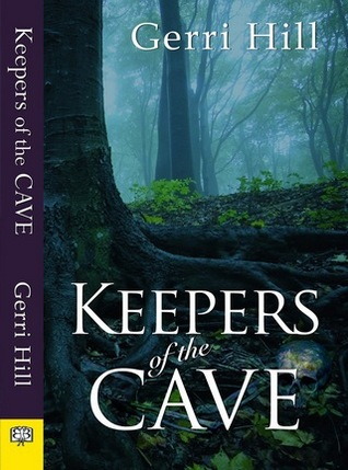 Keepers of the Cave by Gerri Hill thumbnail