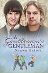A Gentleman's Gentleman