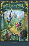 L'incantesimo del desiderio by Chris Colfer