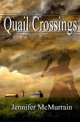 crossing fiction and father Download the app and start listening to dangerous crossing today fiction historical has returned home to the english countryside to arrange her father's funeral.