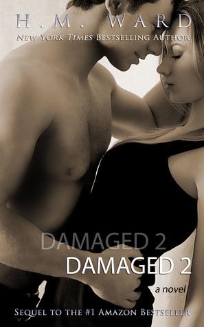 Damaged 2 (Damaged, #2)