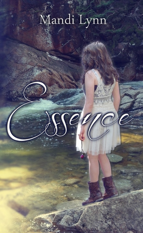 Essence by Mandi Lynn