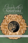 Grandmother's Namesake (Unshakable Faith #2)