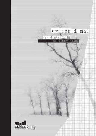 naetter-i-mol-en-digtsamling