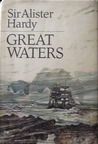 Great Waters: A Voyage of Natural History to Study Whales, Plankton and the Waters of the Southern Ocean