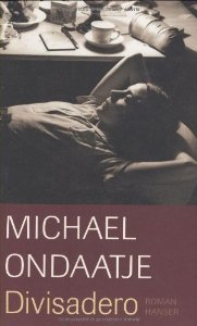 Ebook Divisadero by Michael Ondaatje PDF!