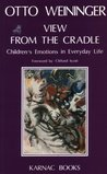 View from the Cradle: Children's Emotions in Everyday Life