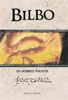 Bilbo : En hobbits äventyr