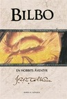 Download Bilbo : En hobbits ventyr