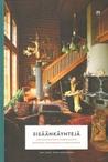Sisäänkäyntejä ainutlaatuisiin suomalaisiin koteihin, huoneisiin ja huviloihin