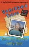 Vanished Tales
