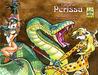 Tales of Perissa (Vol. 2)