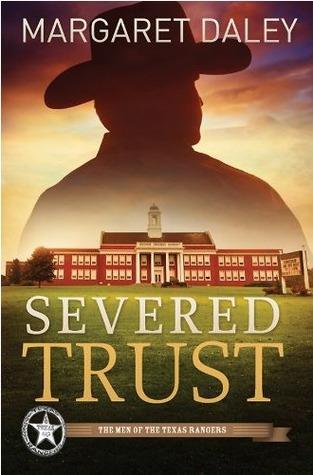 severed-trust