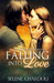 Falling Into Love (One More...