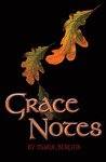 The Fae Wars -Grace Notes by Marik Berghs