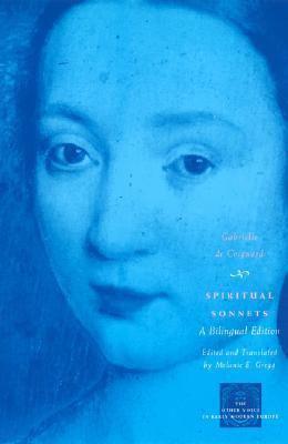Spiritual Sonnets: A Bilingual Edition