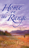 Home on the Range (Caribou Crossing #2)