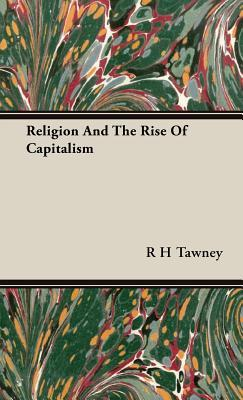 religion-and-the-rise-of-capitalism