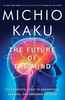 Free mind the of ebook the download future