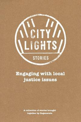 City Lights Stories DJVU PDF FB2 por Regenerate 978-1475977998