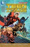 Download Teen Titans, Volume 2: The Culling