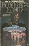 Gallagher's Glacier