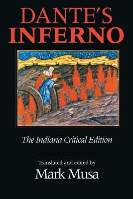 Dante's Inferno (Indiana Critical Edition)